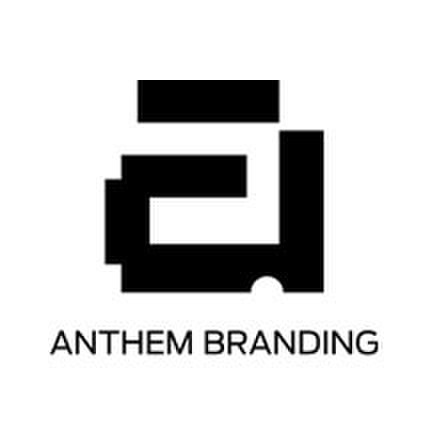 avatar for Anthem Branding