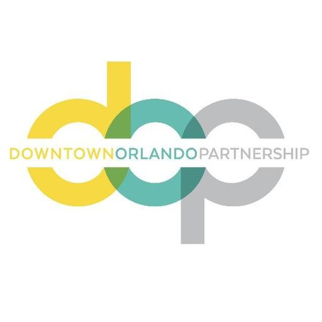 avatar for Downtown Orlando Partnership