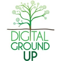 avatar for DigitalGroundUp