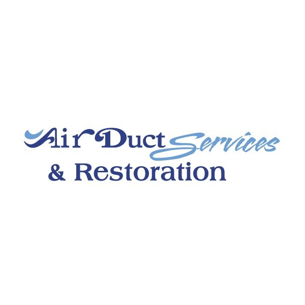 avatar for Air Duct Services Division of BMCA, Inc.