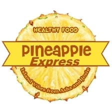 avatar for Pineapple Express