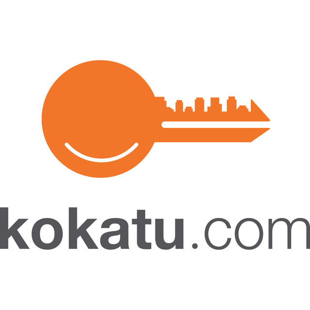 avatar for kokatu