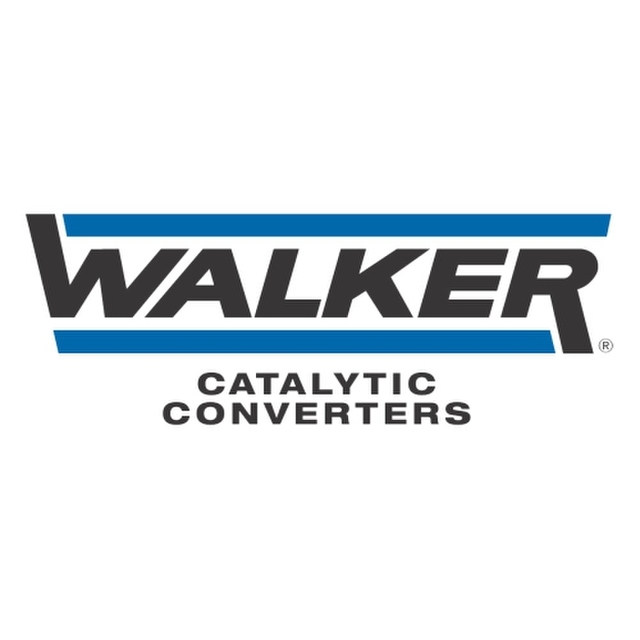 avatar for Walker/Tenneco