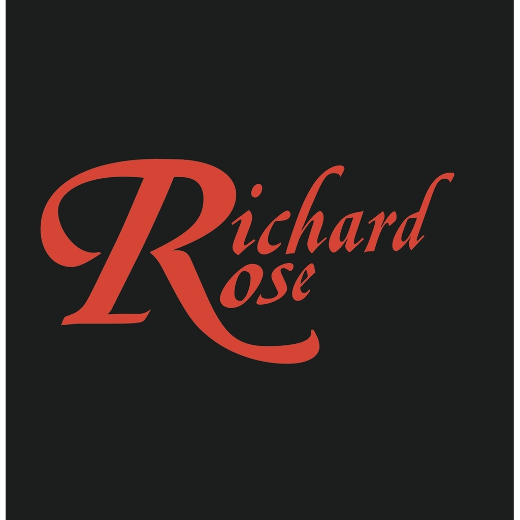 avatar for Richard Rose
