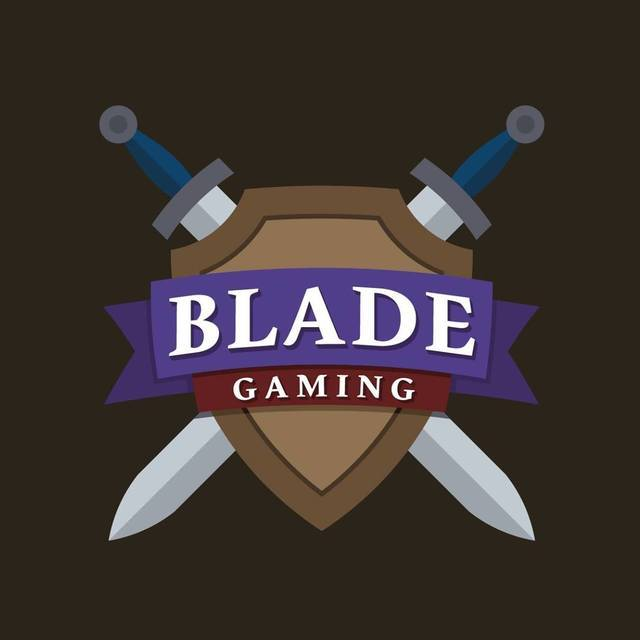 avatar for Josh Swartz - Blade Gaming