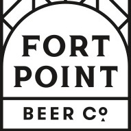 avatar for Fort Point Beer Company