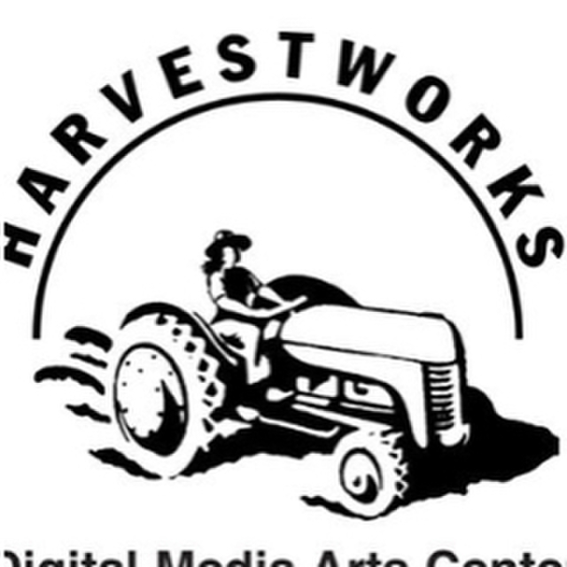 avatar for Harvestworks Digital Media Art Center