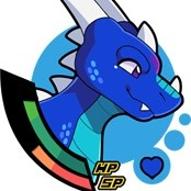 avatar for ZTragon