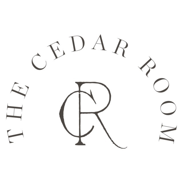 avatar for The Cedar Room