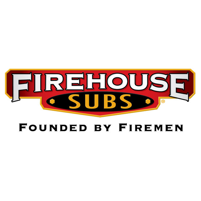 avatar for Firehouse Subs