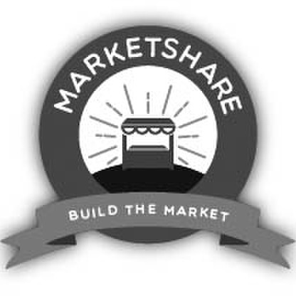 avatar for Martketshare