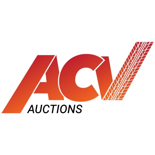 avatar for ACV Auctions