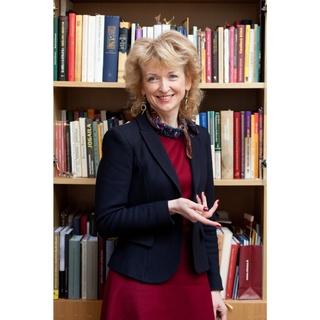 Dr Jolanta Karpavičienė