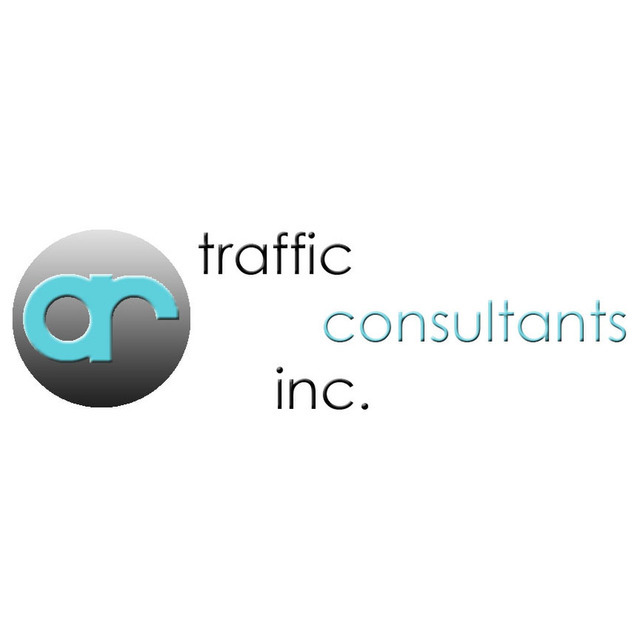 avatar for AR Traffic Consultants