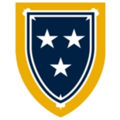 avatar for Murray State University