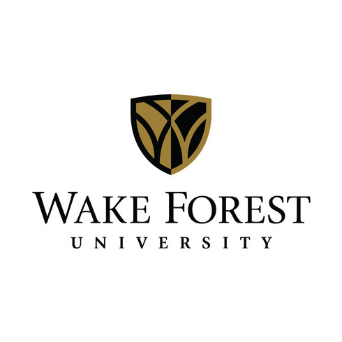 avatar for Wake Forest University