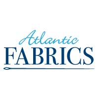 avatar for Atlantic Fabrics