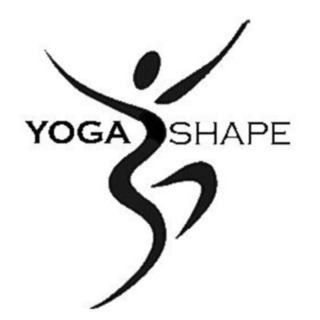 avatar for YogaShape