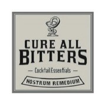avatar for Cure All Bitters
