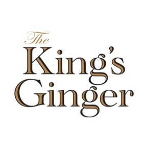 avatar for The King's Ginger Liqueur