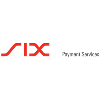 avatar for SIX Payment Services