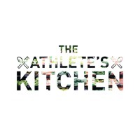 avatar for The Athletes Kitchen
