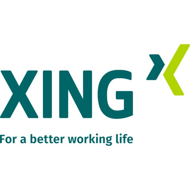 avatar for XING