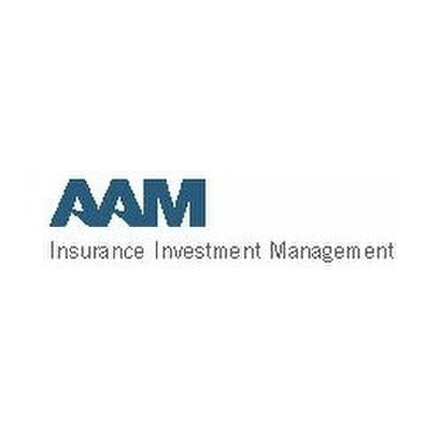 avatar for AAM Insurance Investment Management