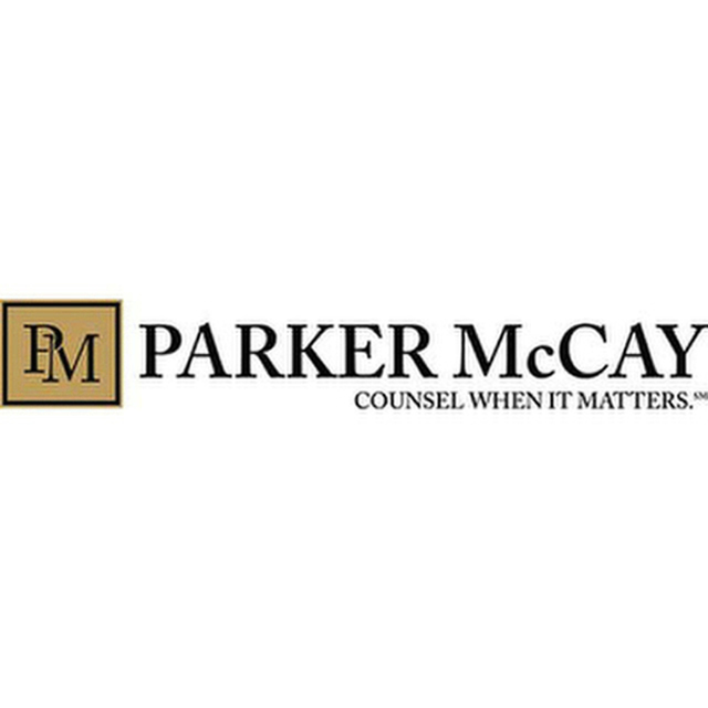 avatar for Parker McCay PA
