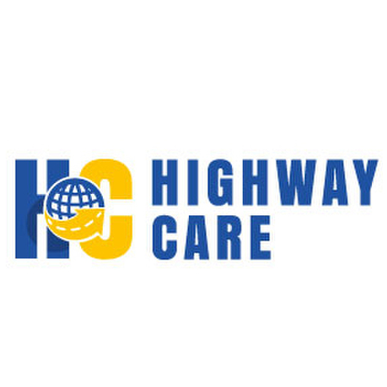 avatar for Highway Care