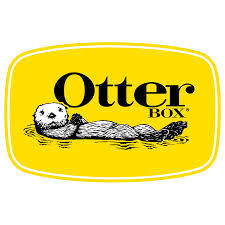 avatar for OtterBox