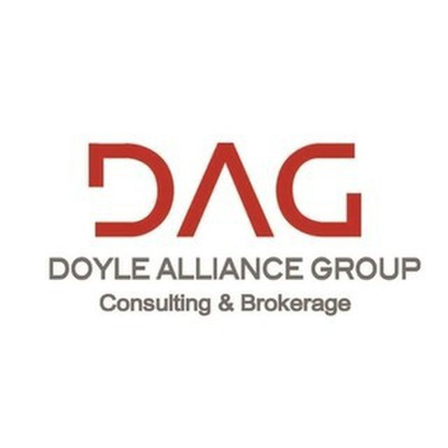 avatar for Doyle Alliance Group Inc.