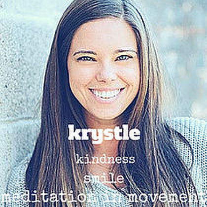 avatar for Krystle Fitzpatrick