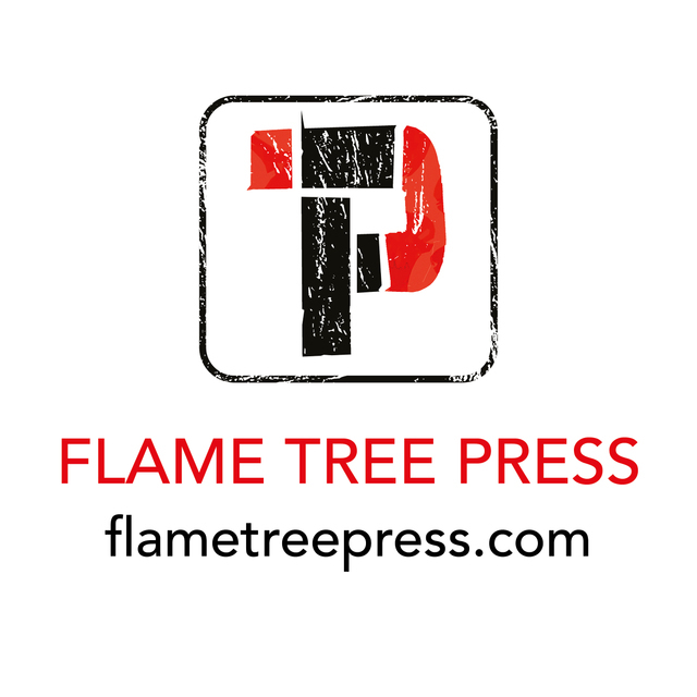 avatar for Flame Tree Press