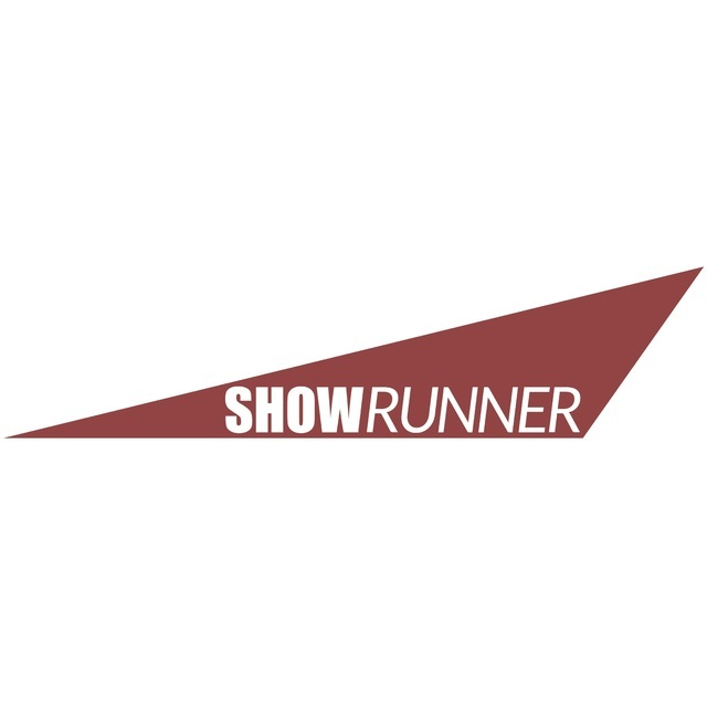avatar for ShowRunner
