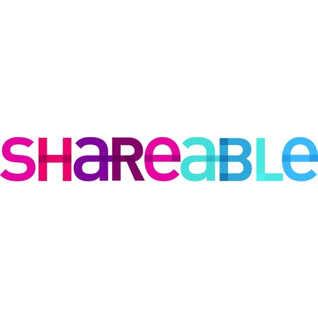 avatar for Shareable
