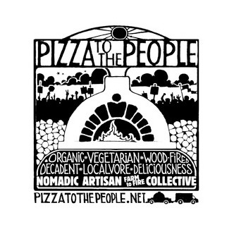 avatar for Pizza to the People