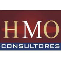 avatar for HMO Consultores
