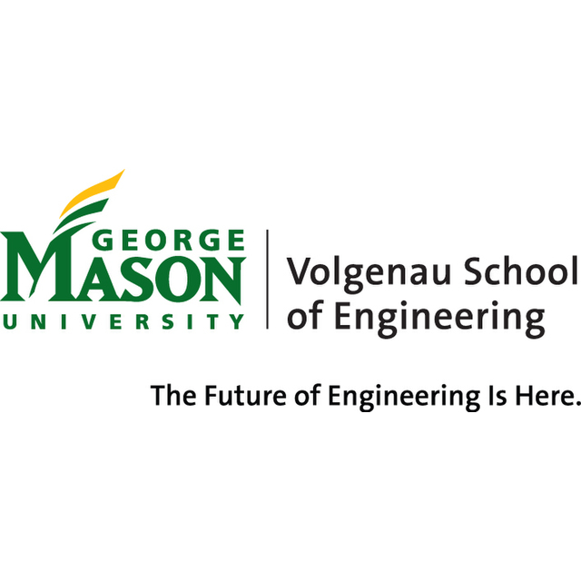 avatar for Volgenau School of Engineering