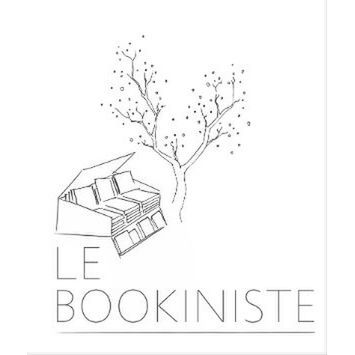 avatar for Le Bookiniste