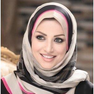 Sharifa Albarami