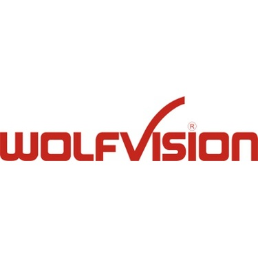 avatar for WolfVision