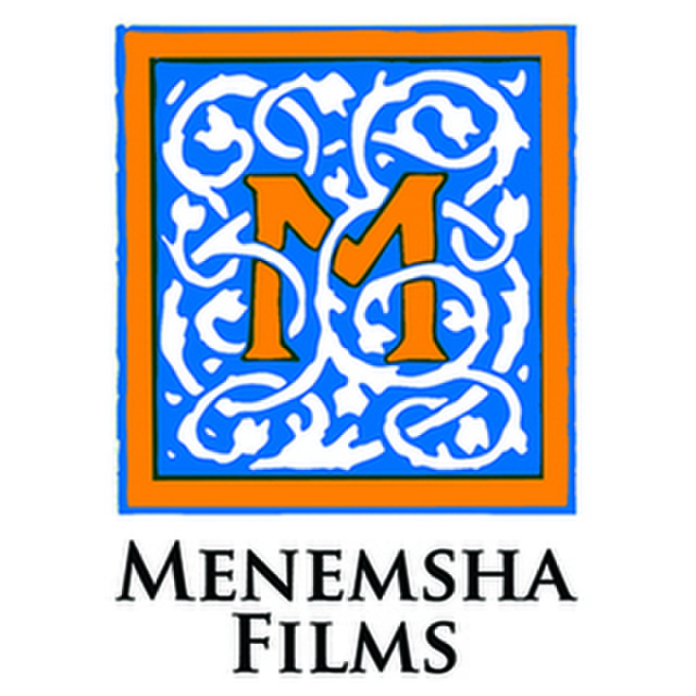 avatar for Menemsha Films