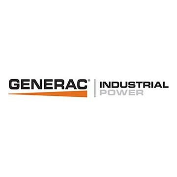avatar for Generac Industrial Power