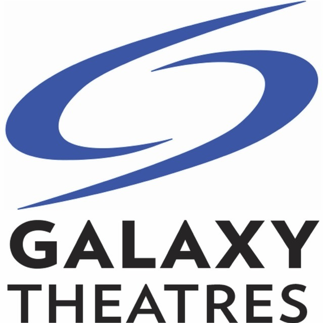 avatar for Galaxy Theatre