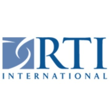 avatar for RTI International