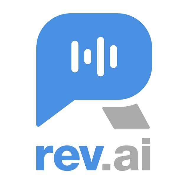 avatar for Rev