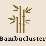 avatar for Bambucluster - IoT Track Partner