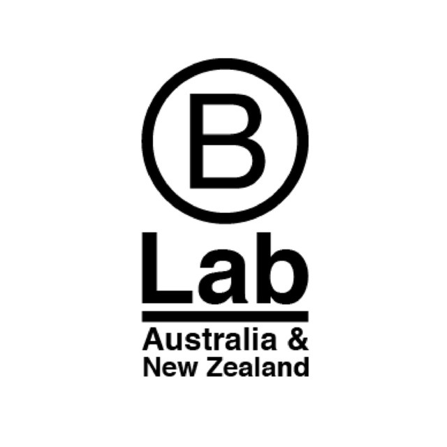 avatar for B Lab Australia & New Zealand