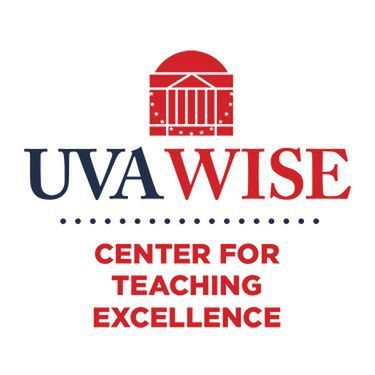 avatar for The University of VA at Wise